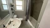 15 Ernest Ave - Photo 10