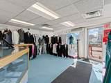 205 Lexington St - Photo 1