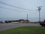 259 Manomet Point Rd. - Photo 4