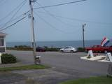 259 Manomet Point Rd. - Photo 6