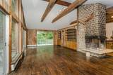 1725 Great Pond Rd - Photo 11
