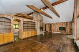 1725 Great Pond Rd - Photo 12