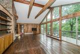 1725 Great Pond Rd - Photo 13