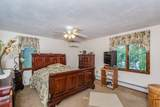 1725 Great Pond Rd - Photo 14