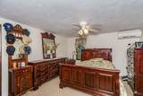 1725 Great Pond Rd - Photo 15