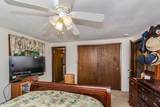 1725 Great Pond Rd - Photo 16
