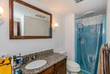 1725 Great Pond Rd - Photo 17