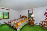 1725 Great Pond Rd - Photo 18