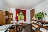 1725 Great Pond Rd - Photo 21