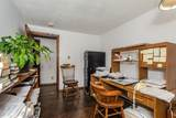 1725 Great Pond Rd - Photo 22