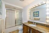 1725 Great Pond Rd - Photo 23