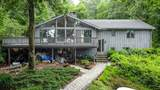 1725 Great Pond Rd - Photo 24