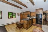 1725 Great Pond Rd - Photo 4