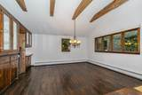 1725 Great Pond Rd - Photo 8