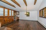 1725 Great Pond Rd - Photo 9
