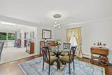 3 Laird Rd - Photo 15