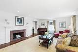 3 Laird Rd - Photo 18