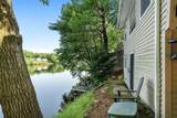 31 Lake Drive, East - Photo 31