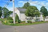 76 Chester Ave - Photo 22