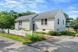 76 Chester Ave - Photo 23