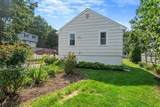 76 Chester Ave - Photo 25
