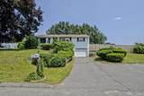 165 Loomis Drive - Photo 1