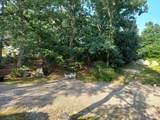 26 Stoney Hill Drive - Photo 10