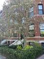 342 Commonwealth Ave - Photo 1