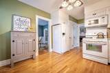 75 Willow Ave - Photo 13