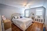 75 Willow Ave - Photo 17