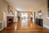 75 Willow Ave - Photo 5