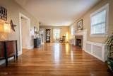 75 Willow Ave - Photo 6
