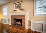 75 Willow Ave - Photo 8