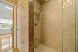 605 Middle St - Photo 12