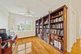 605 Middle St - Photo 14