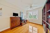 605 Middle St - Photo 15