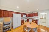 605 Middle St - Photo 20