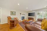 605 Middle St - Photo 24