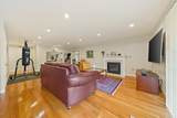 605 Middle St - Photo 25