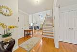 605 Middle St - Photo 8