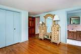 589 South Ave - Photo 15