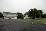 82 Northboro Rd E - Photo 1