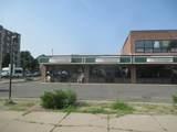 228 Lyman Street - Photo 3
