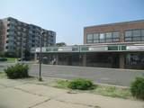 228 Lyman Street - Photo 4