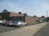 228 Lyman Street - Photo 6