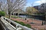 6 Canal Park - Photo 32
