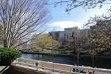 6 Canal Park - Photo 37