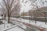 6 Canal Park - Photo 5