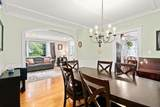 9 Curtis Ave - Photo 11