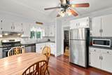 9 Curtis Ave - Photo 13